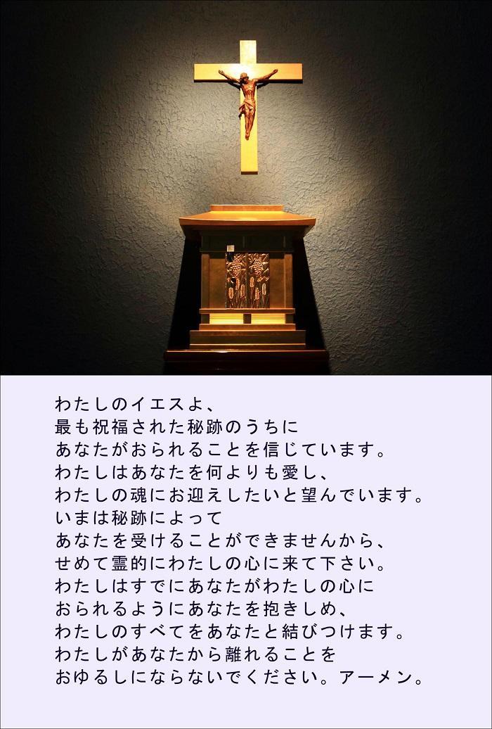 200302-2.jpg