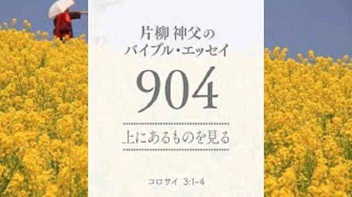 904mqdefault-2.jpg