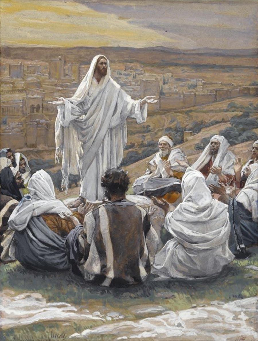 The_Lords_Prayer_(Le_Pater_Noster)_-_James_Tissot