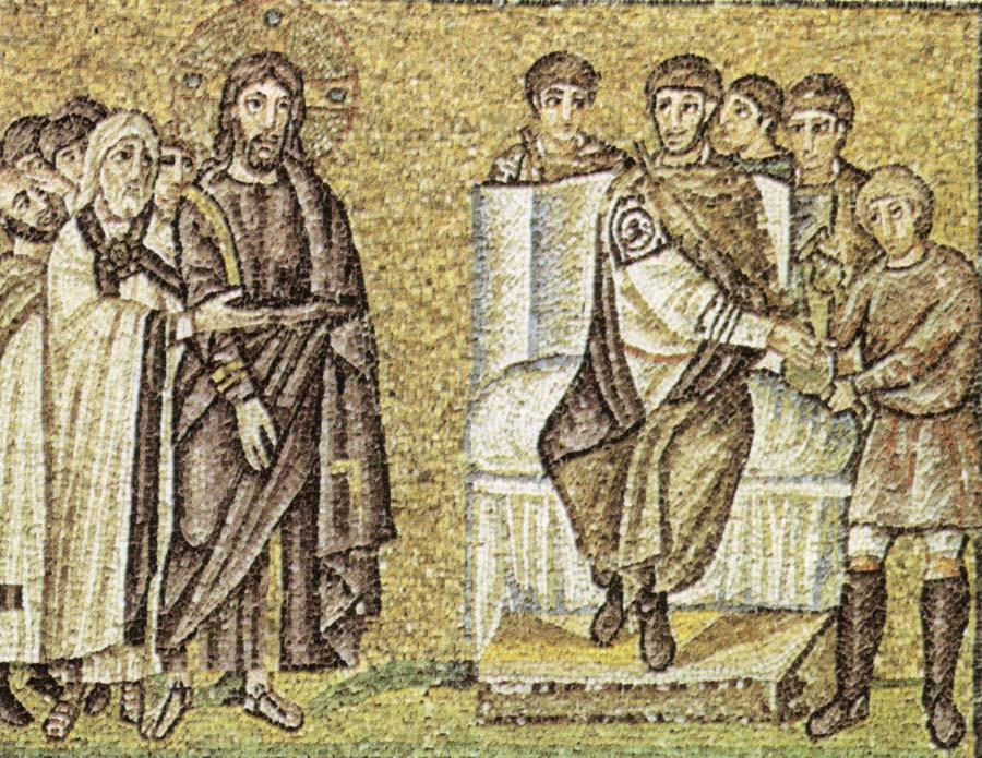 Mosaics-of-Christ-before-Pilate.jpg