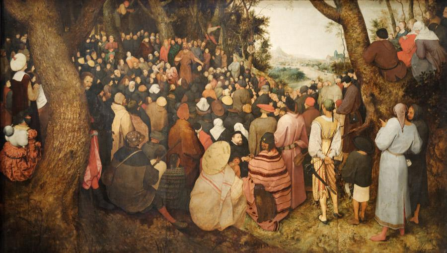 The_Sermon_of_St_John_the_Baptist.jpg