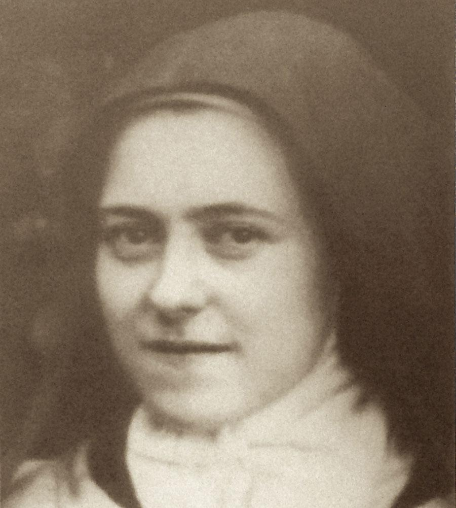 Therese_Lisieux.jpg